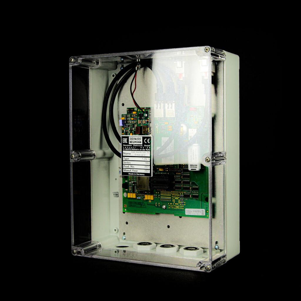 Neumann-Elektronik-DS-6-Sprechstelle11