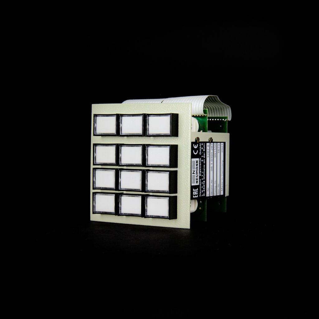 Neumann-Elektronik-DS-6-Sprechstelle2