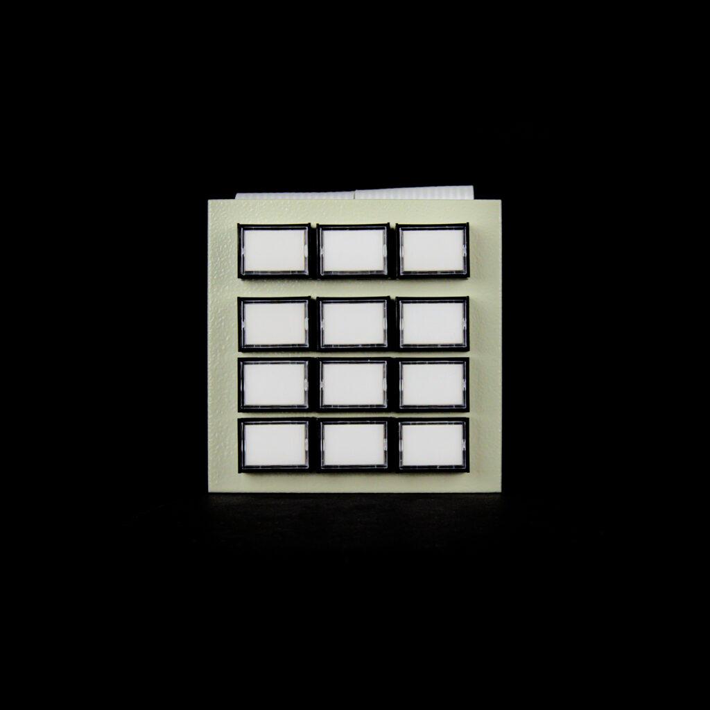 Neumann-Elektronik-DS-6-Sprechstelle3