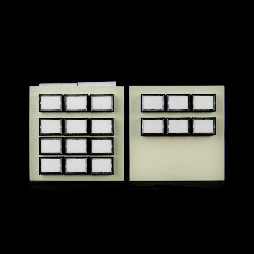 Neumann-Elektronik-DS-6-Sprechstelle4