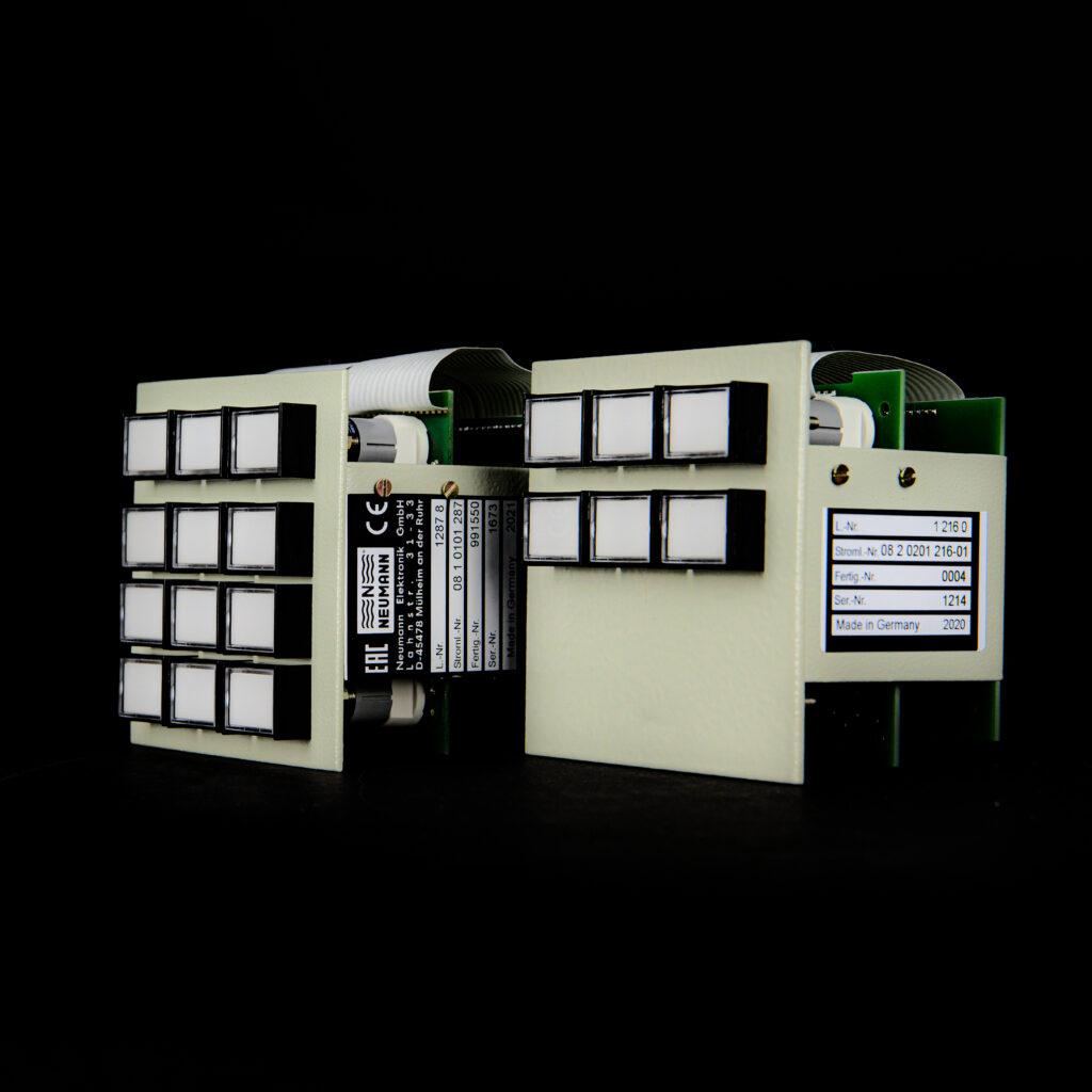 Neumann-Elektronik-DS-6-Sprechstelle5